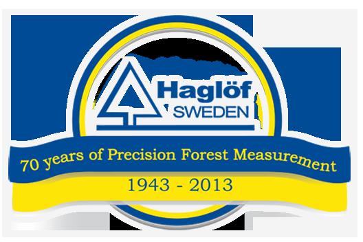 Phân phối sản phẩm Haglöf Thụy Điển tại Việt Nam