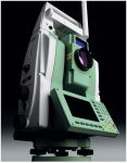 Máy toàn đạc điện tử Leica TS30
