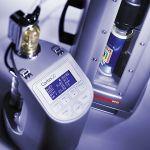 Máy đo CO2 trong đồ uống