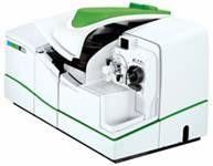 Máy quang phổ phát xạ nguyên tử ICP-OES Optima 8300