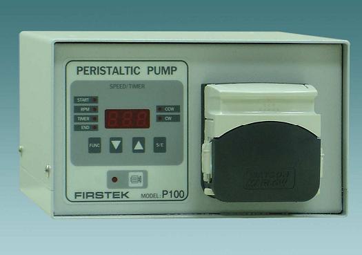 Model: P10-100